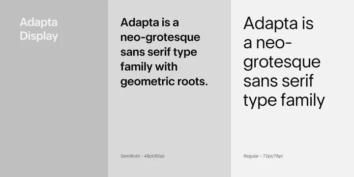 Adapta-Font-5