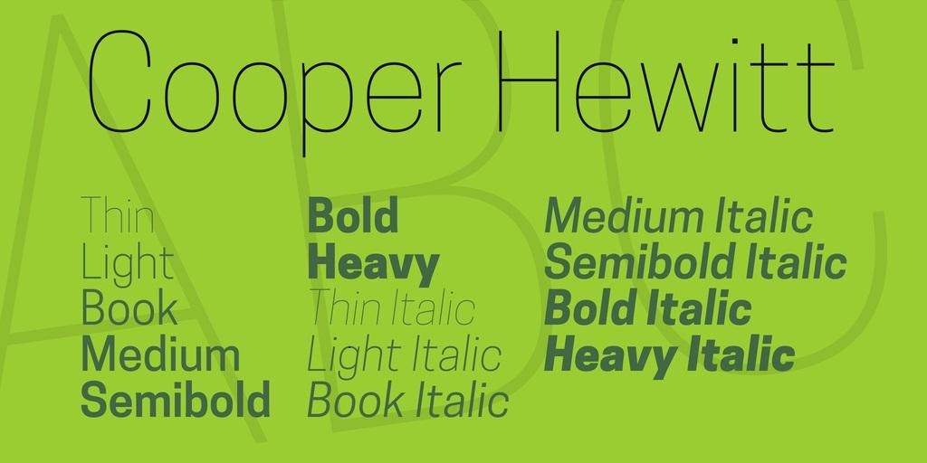 Cooper-Hewitt-Font-2