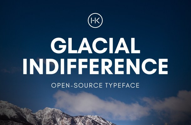Glacial-Indifference-Font-6