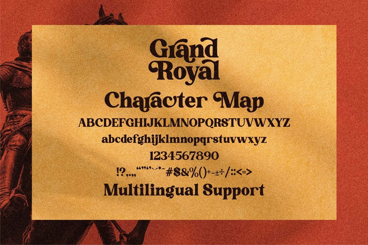Grand-Royal-Font-2