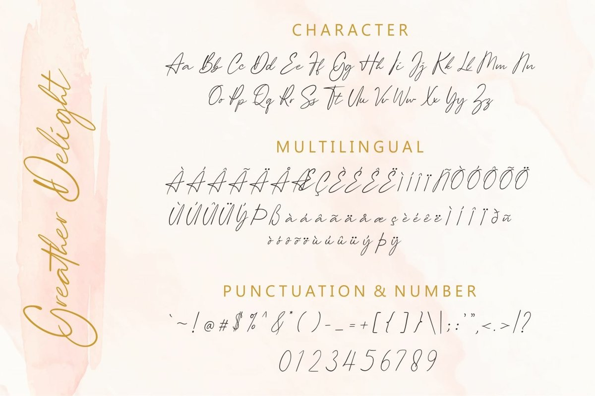 Greather-Delight-Font-3
