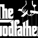 The Godfather Font
