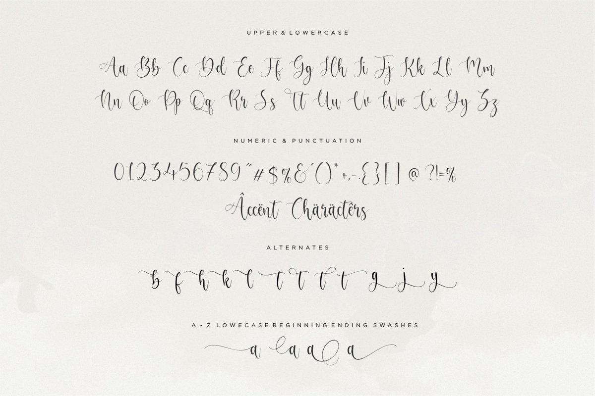 Adrielle-Font-3