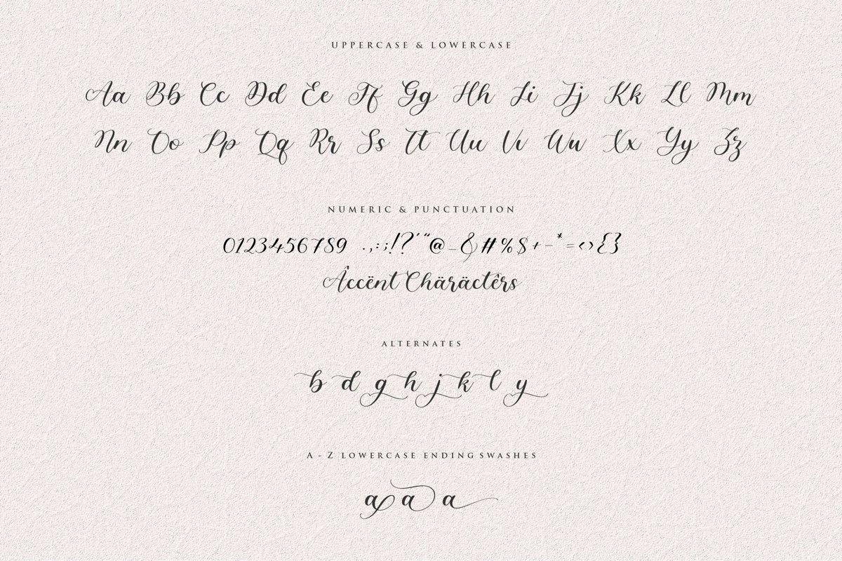 Angelinea-Font-3