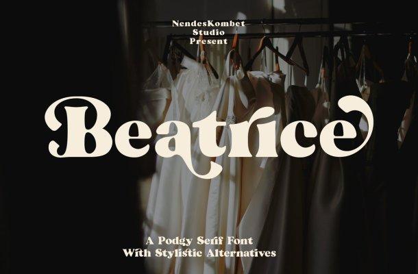 Beatrice-Font-1
