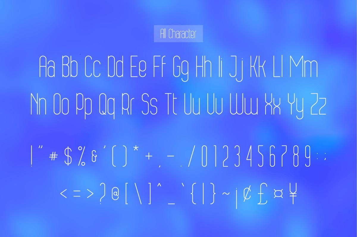 Bobogo-Sans-Serif-Font-3
