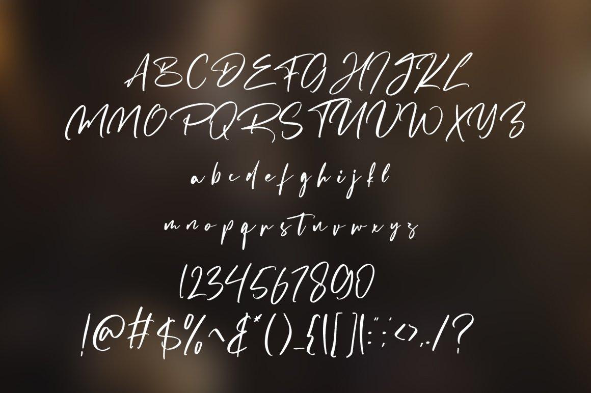 Destomed-Font-3