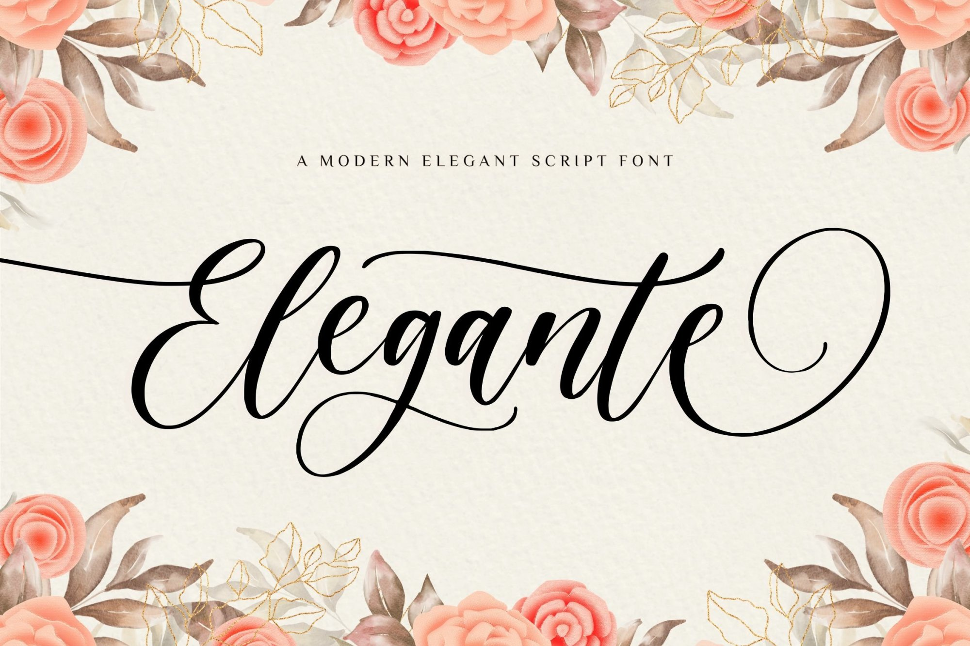 Elegante-Modern-Elegant-Font-1