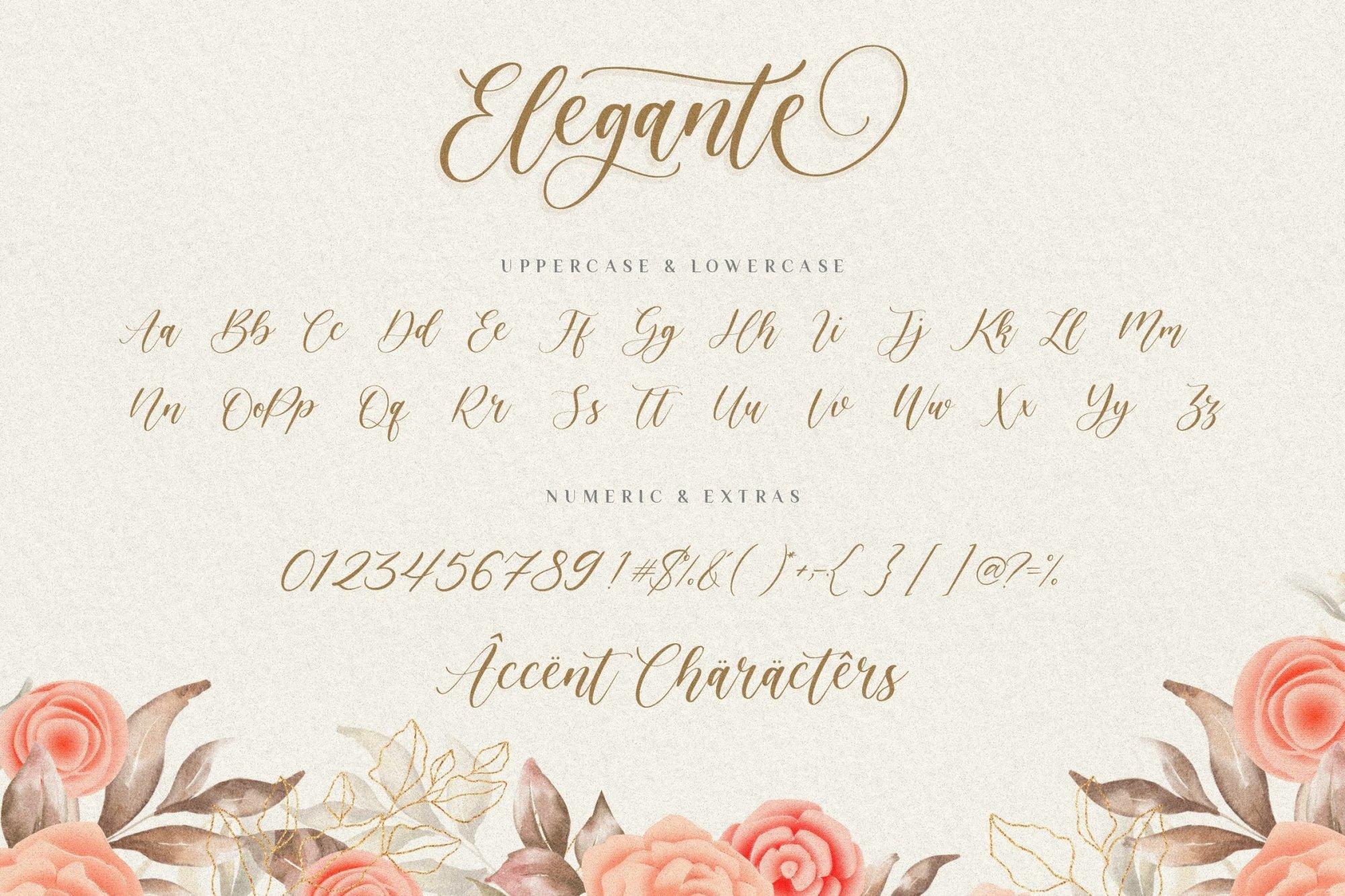 Elegante-Modern-Elegant-Font-3