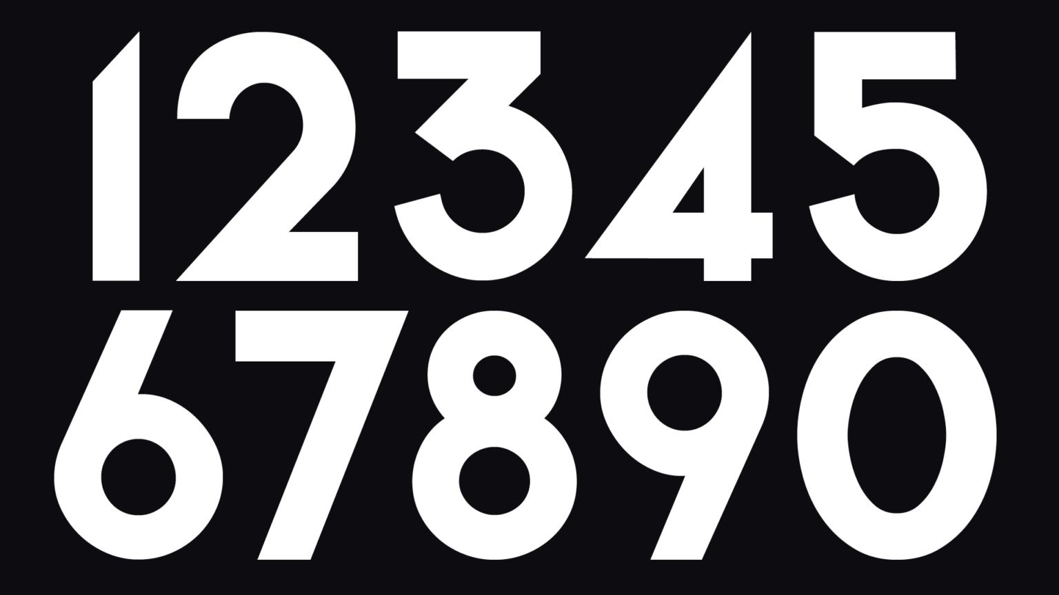 Italico-Font-3