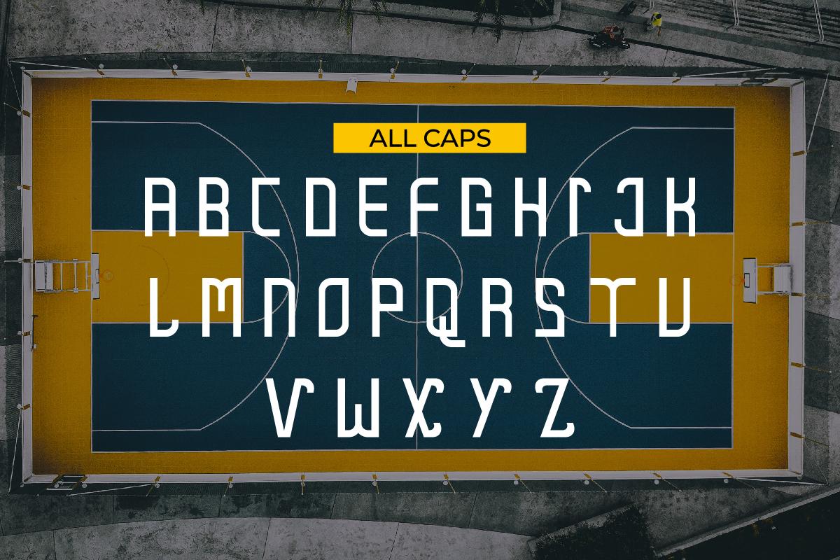 Sublack-Sans-Serif-Font-2