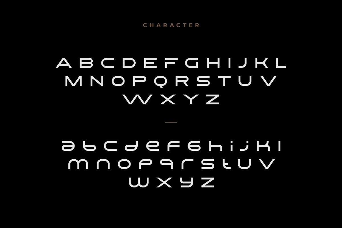 Aeros-Font-3