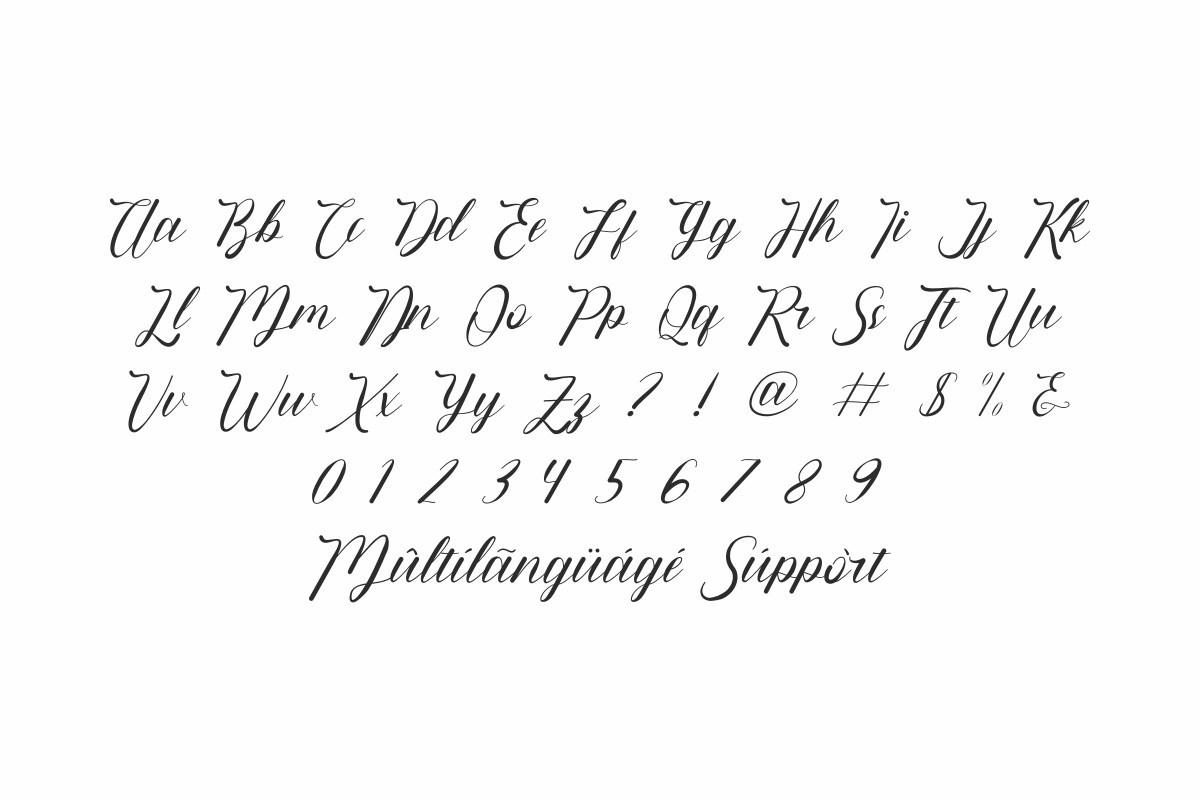 Quickstep-Font-3