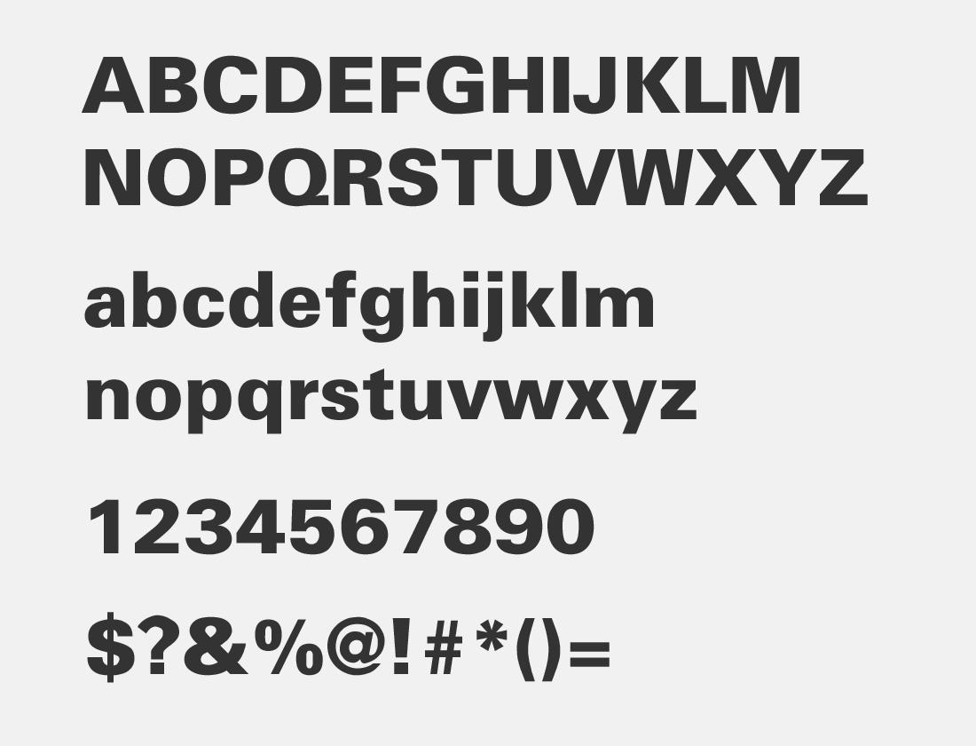 07-VI-Thuoc-Duoc-font