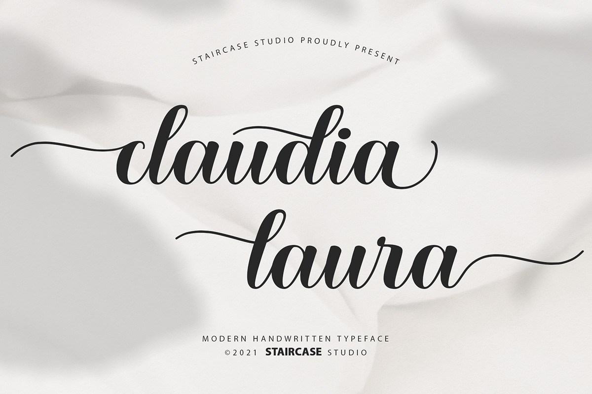 Claudia-Laura-Font