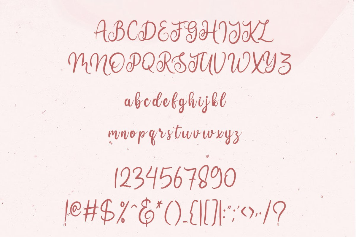 Dear-Heart-Font-3