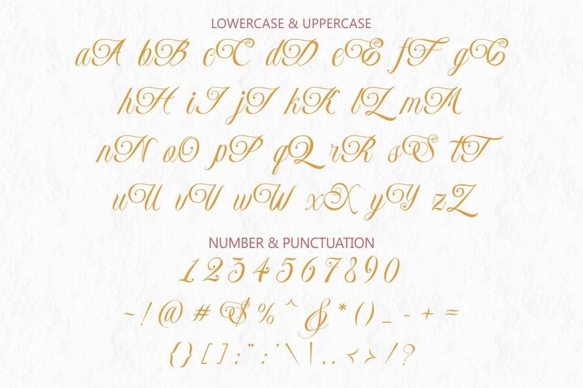 Monaveen-Luxia-Font-3