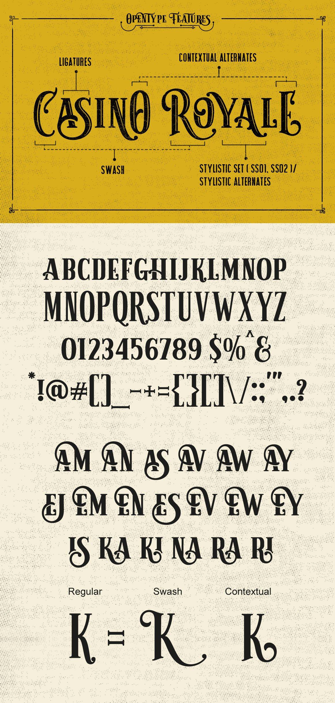 Sarcastic-Font-2