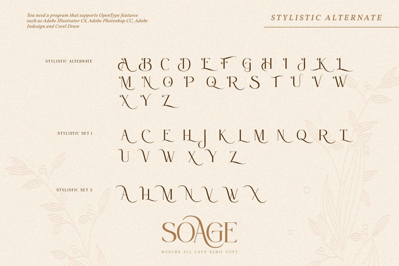 Soage-Font-3