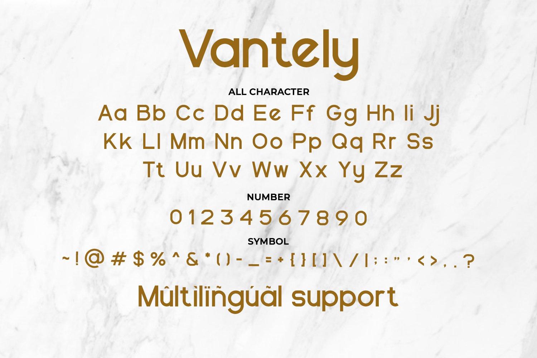 Vantely-Font-3
