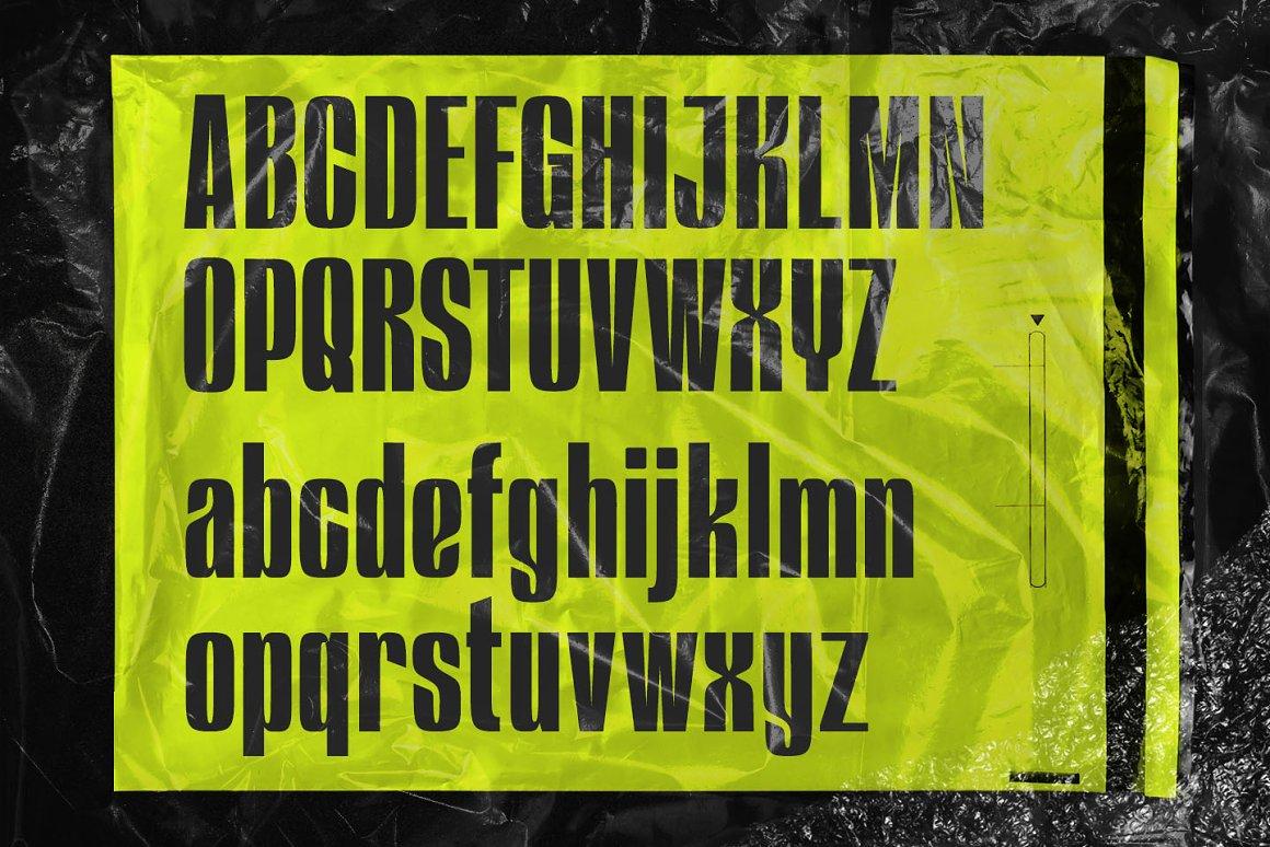 Geakosa-Font-3