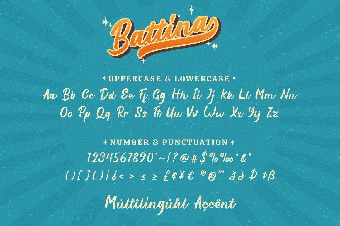 Battina-Font-3