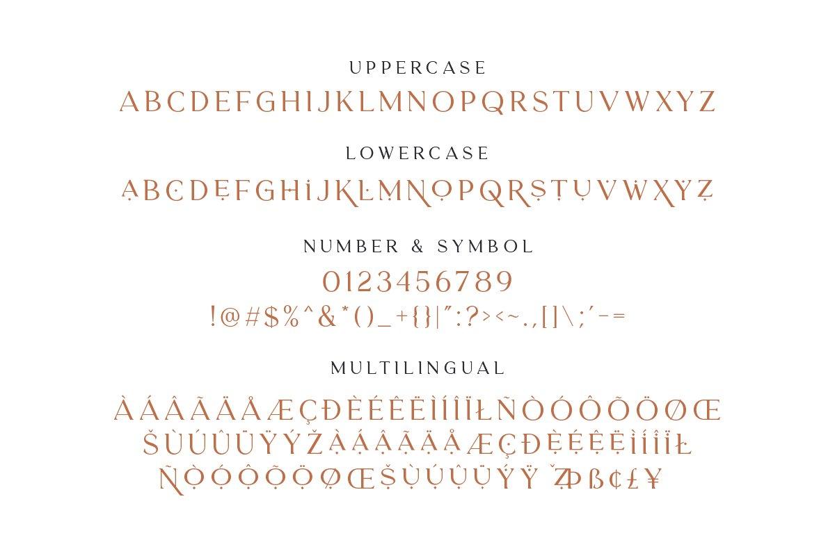 Hisquins-Font-3