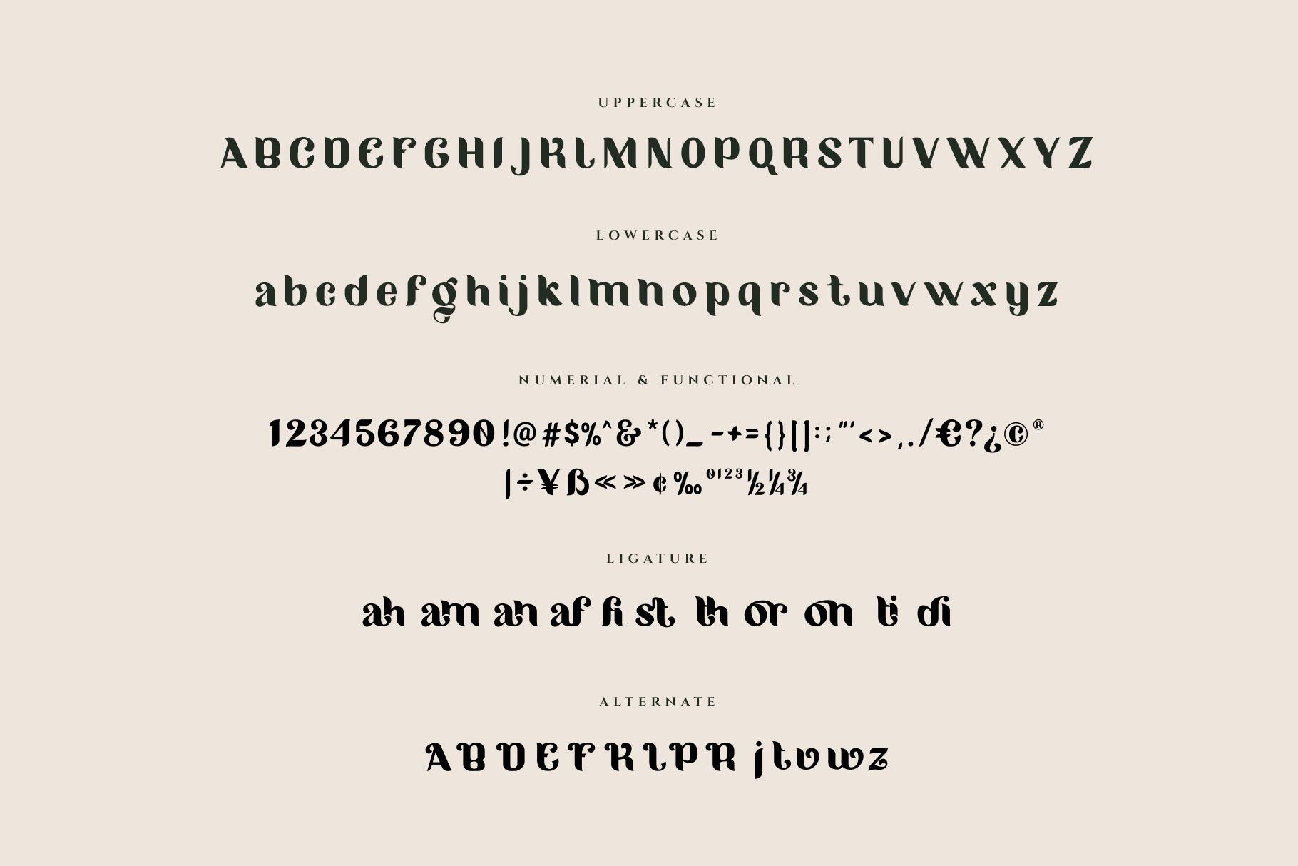 Migano-Font-3