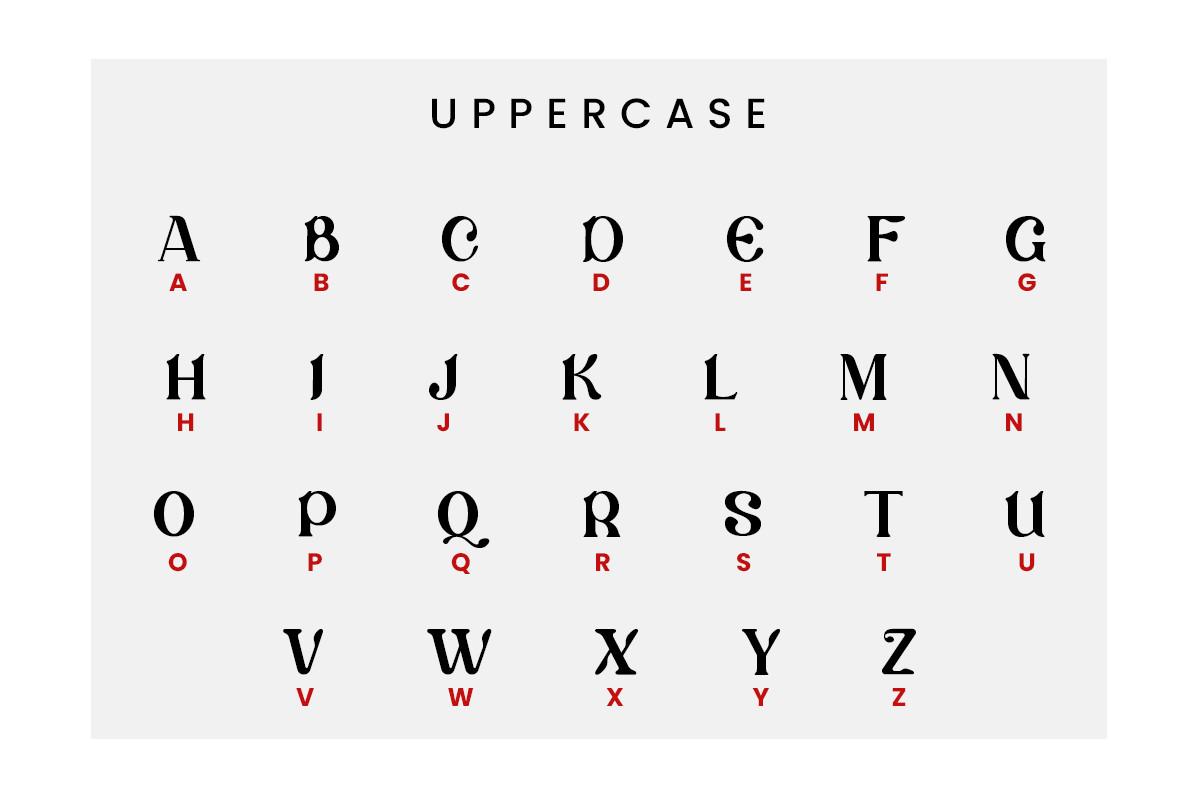 Mungo-Font-3