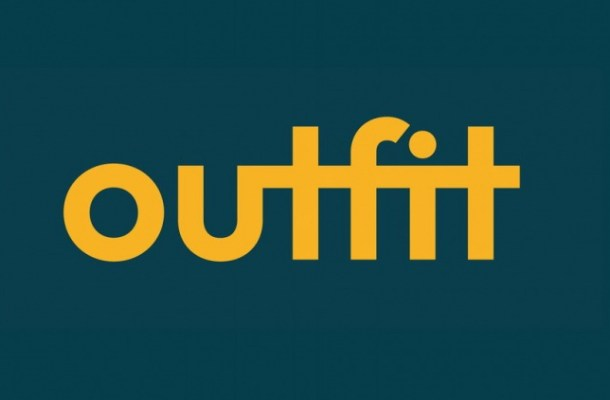 Outfit-Font