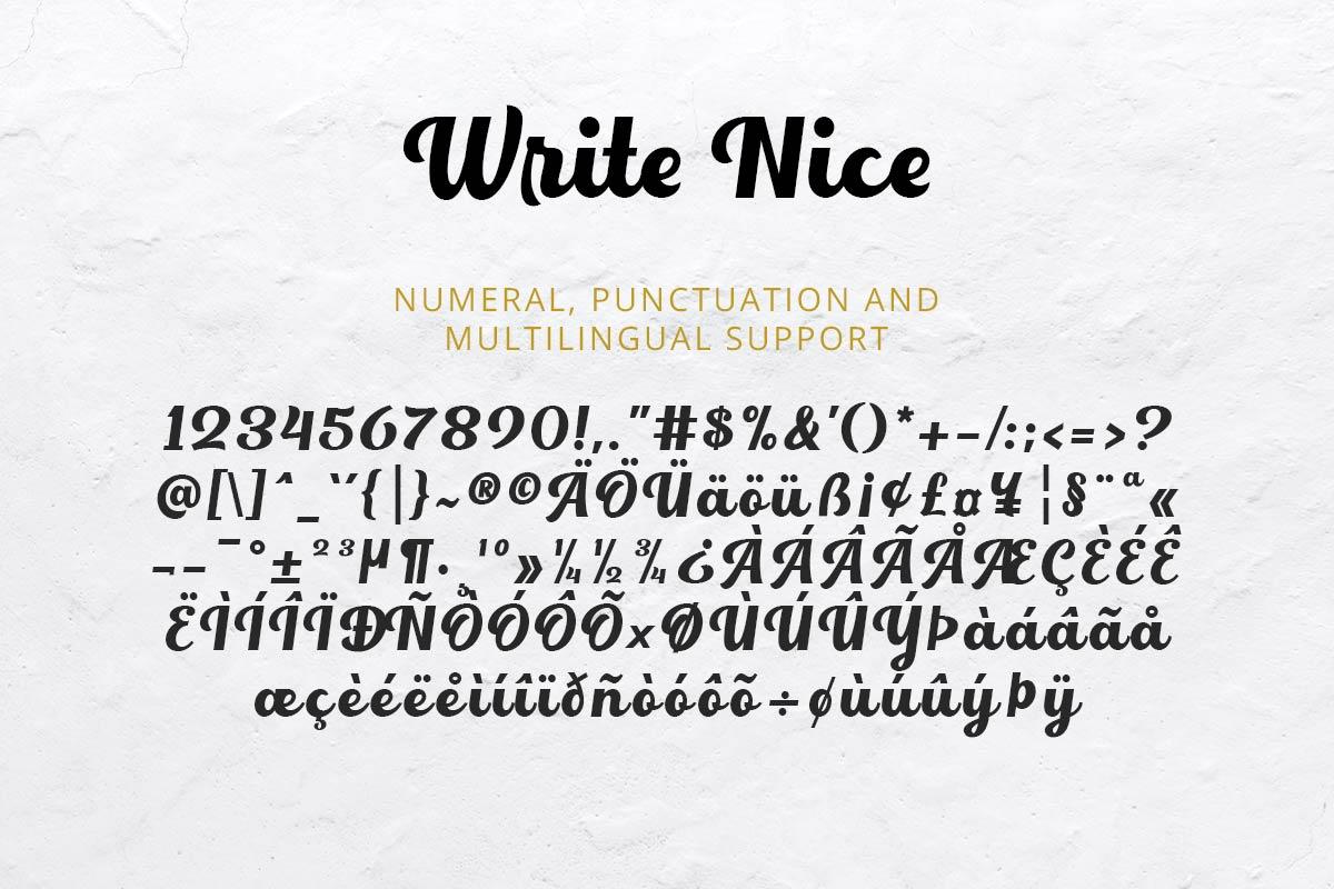 Write-Nice-Font-3