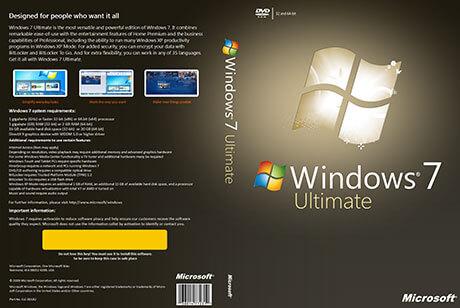 windows 7 ultimate 64 bit download