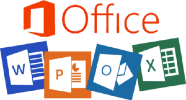 Microsoft 2016 download for windows 10