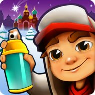Subway Surfers v1.83.0 Unlimited Mod APK - 1