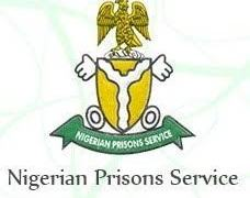 Nigerian Prison Service (NPS) Recruitment 2021/2022 Application Form is Out