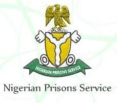 Nigerian Prison Service Past Questions and Answers