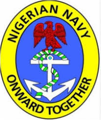 Nigerian Navy Dssc Past Questions and Answers