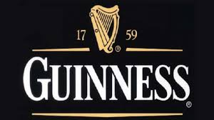 Guinness Nigeria Scholarship Past Questions