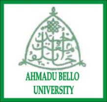 ABU Post UTME / Direct Entry (DE) Form 2021/2022 and Screening Date