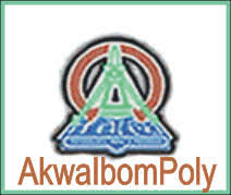 AkwaPoly Post UTME Screening Form