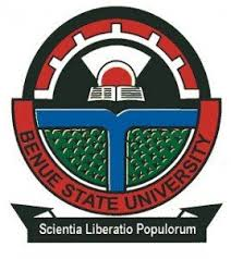 BSUM Post UTME Past Questions