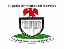 NIS Recruitment Shortlisted Candidates 2021