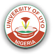 Uniuyo Post UTME Past Questions