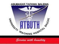 Admission Form for ATBU Teaching Hospital School of Nursing 2021/2022 is Out