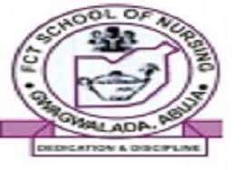 FCT School of Nursing Past Questions and Answers