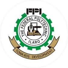 Federal Polytechnic Ilaro Post UTME Past Questions