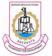 MAPOLY HND Admission List