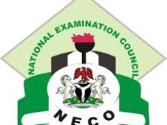 How to Check NECO GCE Result 2020/2021 Exams | NECO Result 2020 is Out for Checking
