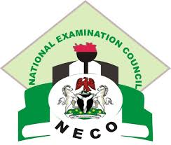NECO Result 2021/2022 Is Out   How To Check NECO Jun/Jul 2021 Result