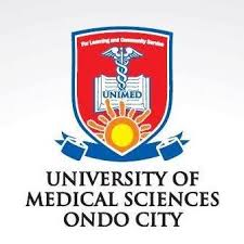 UNIMED Post UTME Result 2020